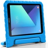 Suros Kinderhoes Samsung Galaxy TAB S3 9,7 Inch Blauw