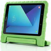 Suros Kinderhoes Samsung Galaxy TAB S3 9,7 Inch Groen