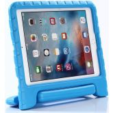Suros Kinderhoes Apple iPad Pro (2018) 12