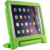 Suros Kinderhoes Apple iPad Mini 4 7,9 inch Groen