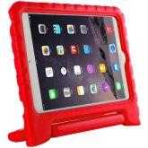 Suros Kinderhoes Apple iPad Mini 4 7,9 inch Rood