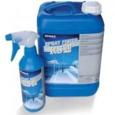 Riwax Spray Finish RS20 500 ml