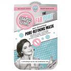 Soap & Glory Gezichtsmasker Fab Pore