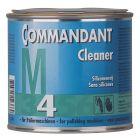 Commandant CM45 Reinig Machine M4 500 gram