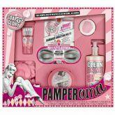 Soap & Glory Pamperama Pamper Yourself Gift Set