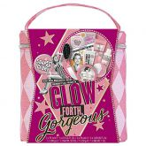 Soap & Glory Glow Forth Gorgeous Gift Set