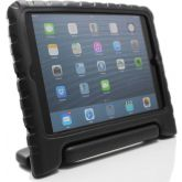 Suros Kinderhoes Apple iPad Mini Zwart