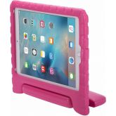 Suros Kinderhoes Apple iPad Pro (2016) 9,7 Inch Roze
