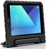 Suros Kinderhoes Samsung Galaxy TAB S3 9,7 Inch Zwart